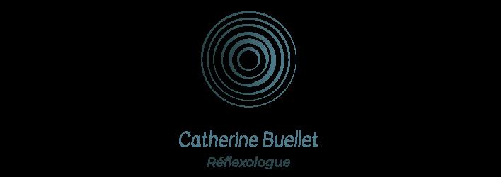 Catherine Buellet – Réflexologie